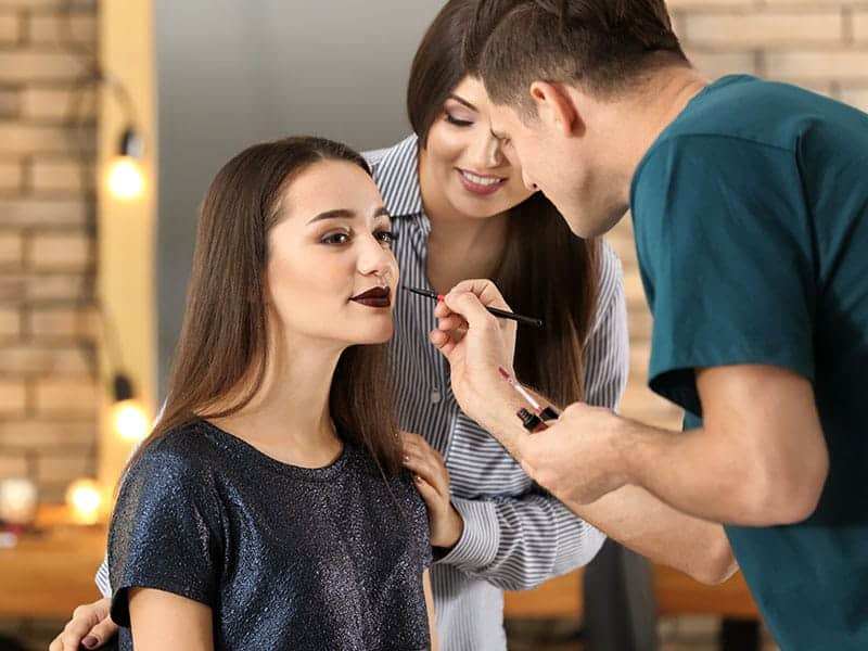 Continuing Education Benefits of Cosmetology Programs